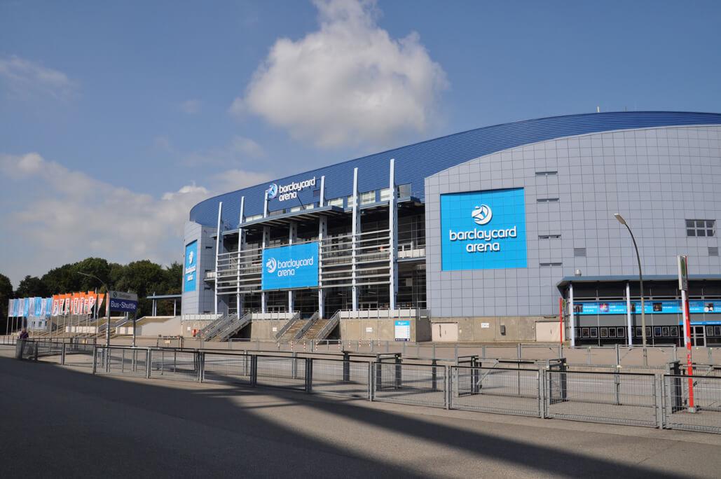 Barclaycard-Arena-Hamburg-Alternate Image (1)