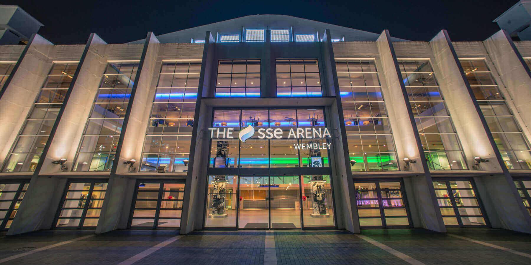 sse-wembley-arena