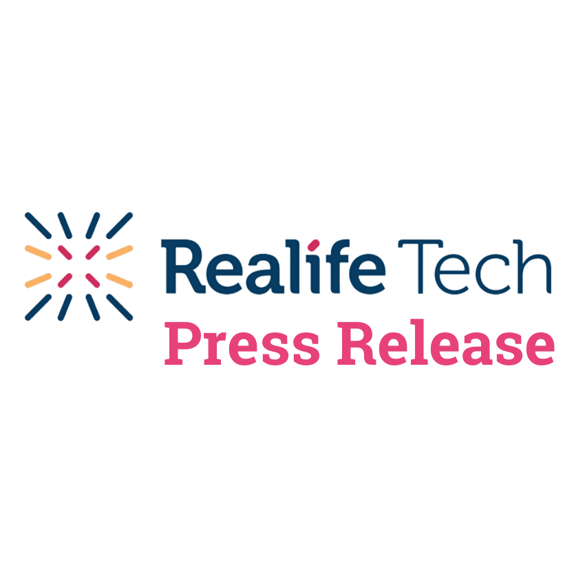 Key Principals from Experience LLC Join Realife Tech