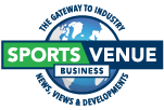 Sports Venue Businesss | 5-8-2019